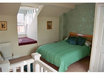 Thumbnail 5 bed property to rent in Ranby Road, Sheffield