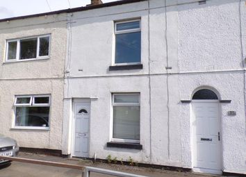 Thumbnail Property for sale in Dicconson Lane, Aspull, Wigan, Greater Manchester