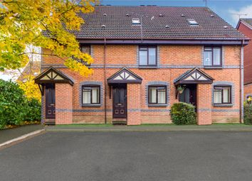 Thumbnail 2 bed maisonette to rent in Rowe Court, Grovelands Road, Reading