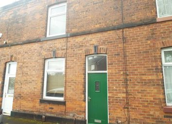 Thumbnail 2 bedroom terraced house to rent in 43, George Street, Whitefield