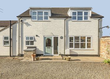 Thumbnail 3 bed semi-detached house for sale in Providence Place, Coningsby