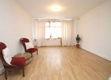 Thumbnail 2 bed flat to rent in Stroud Fields, Northolt