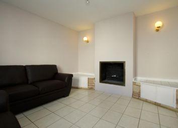 Thumbnail 3 bedroom terraced house to rent in Burton Street, Cheltenham