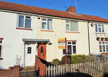 3 bed terraced house for sale in High Street, Farnborough, Hampshire GU14