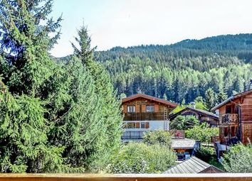 Thumbnail Chalet for sale in Courchevel, Savoie, France