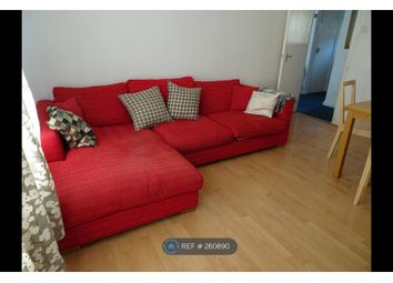 Thumbnail Room to rent in Camelot House, London