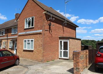 Coopers Rise, Godalming GU7. 1 bed flat