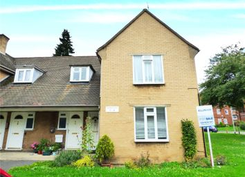 Thumbnail Flat for sale in Woodham Court, South Woodford, London