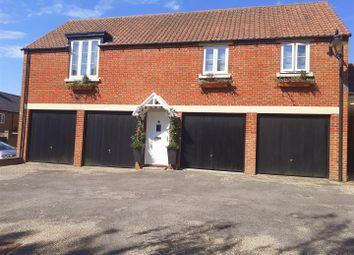 2 bed detached house for sale in Yardworthy, Poundbury, Dorchester DT1