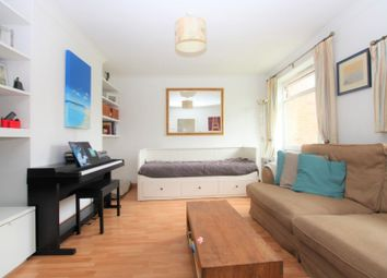 Thumbnail 3 bed terraced house for sale in Casterbridge Road, London
