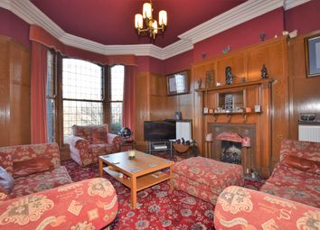 Thumbnail 4 bed end terrace house for sale in Somerset Road, Huddersfield, West Yorkshire, United Kingdom