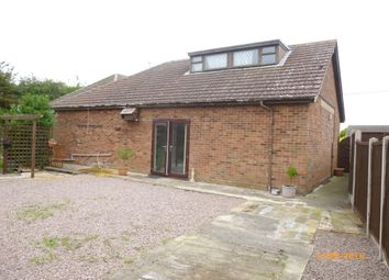 Thumbnail Studio to rent in Backgate, Cowbit, Spalding, Lincolnshire