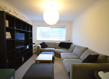 Thumbnail 2 bed flat for sale in Unicorn Road, Oswestry
