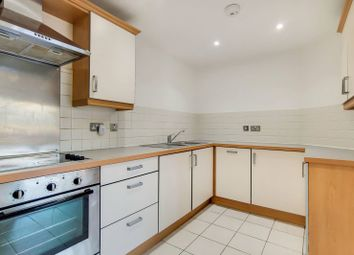 Thumbnail 2 bed flat for sale in Locksons Close, Poplar, London