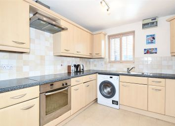 Thumbnail 2 bedroom terraced house for sale in Carmichael Close, Ruislip, Middlesex