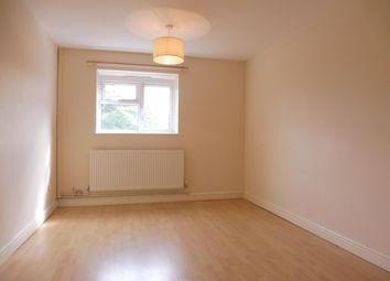 Thumbnail 1 bed flat to rent in Keble Grove, Sheldon, Birmingham