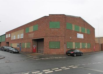Thumbnail Light industrial to let in 65 Oxford Street, Hull, East Yorkshire