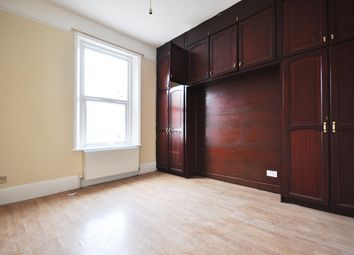 Thumbnail 5 bed flat to rent in Harrow Road, London