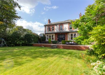 5 bed detached house for sale in Broadhalgh Avenue, Rochdale, Greater Manchester OL11