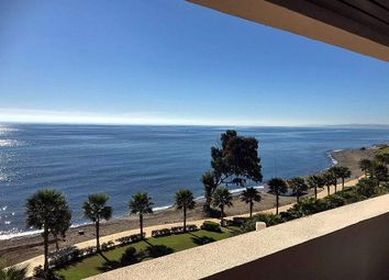 Thumbnail 2 bed penthouse for sale in Estepona, Málaga, Spain