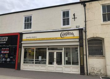 Thumbnail Retail premises to let in Wellington Street, Stockton-On-Tees