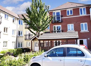 Thumbnail 1 bed property for sale in Lymington Road, Christchurch