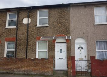 Thumbnail 2 bed cottage to rent in Holmesdale Road, Croydon, Surrey