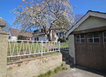 West Hill Road, Ryde PO33. 5 bed detached house for sale