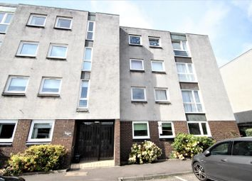 Thumbnail 3 bed flat for sale in Craigmount Hill, Edinburgh
