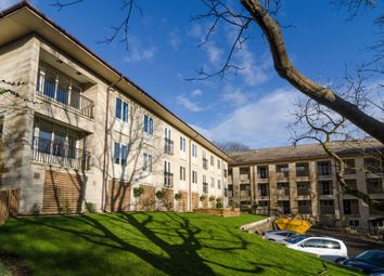 Thumbnail 1 bed flat for sale in Camden Row, Bath
