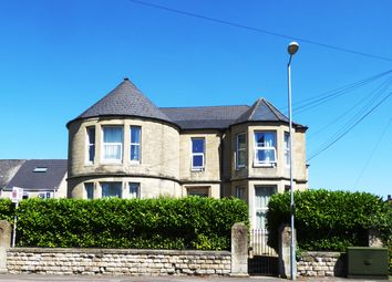 Thumbnail 1 bed flat to rent in 9 Semington Road, Melksham