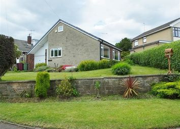 Thumbnail 4 bed detached house for sale in The Lane, Spinkhill