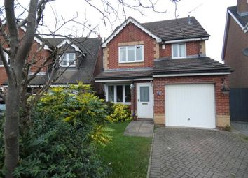 3 bed detached house for sale in Snelsmoor Lane, Chellaston, Derby, Derbyshire DE73