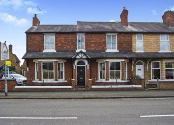 4 bed semi-detached house for sale in Station Road, Long Eaton, Nottingham, Nottinghamshire NG10