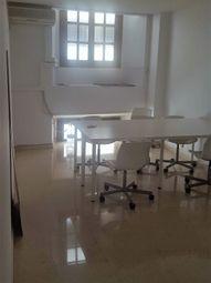 Thumbnail Office for sale in Fernando De Lesseps, Málaga (City), Málaga, Andalusia, Spain
