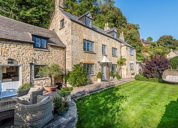 High Street, Chalford, Stroud GL6. 4 bed property
