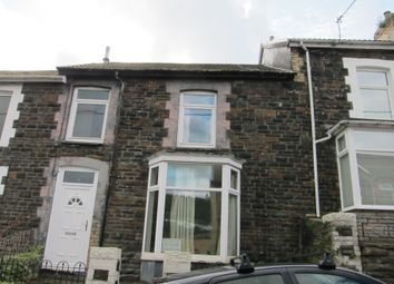 5 bed property to rent in Tower Street, Treforest, Pontypridd CF37