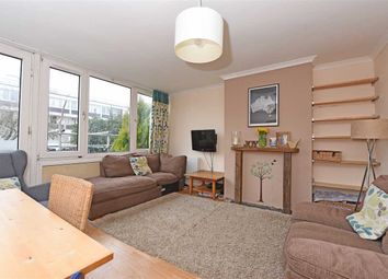 3 bed maisonette to rent in Sherfield Gardens, London SW15