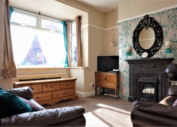 3 bed semi-detached house for sale in Colchester Road, Norton TS20