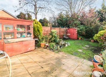 Thumbnail 2 bed property to rent in Huntsman Road, Hainault