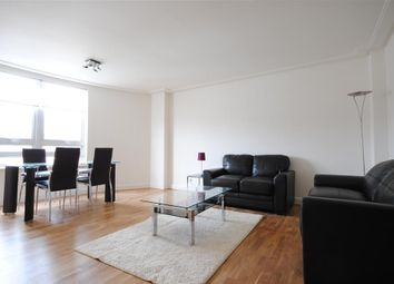 Thumbnail 2 bed flat to rent in Templar Court, St. John's Wood Road, London