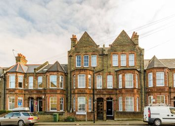 Thumbnail 5 bed property for sale in Endymion Road, Brixton