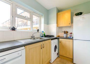 Thumbnail 1 bed flat for sale in Haggard Road, Twickenham