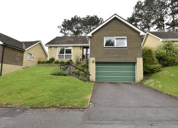 Thumbnail 3 bedroom detached bungalow for sale in Brook Close, Winchcombe