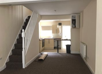 Thumbnail 2 bed terraced house to rent in Selina Road, Walton, Liverpool