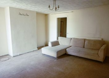 Thumbnail 2 bed flat to rent in 33 Villiers Street, Briton Ferry, Neath, West Glamorgan