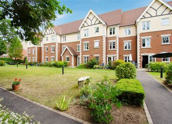 1 bed flat for sale in 59 Massetts Road, Horley, Surrey RH6