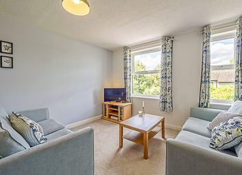 1 bed flat for sale in Paxton Road, London SE23