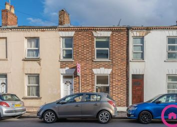 Thumbnail 3 bed terraced house for sale in Townsend Street, Cheltenham