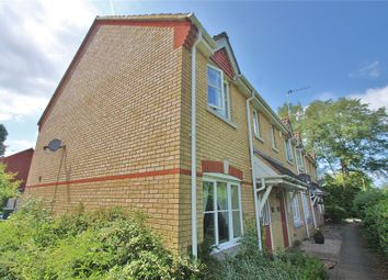 Thumbnail 2 bed property for sale in Knaphill, Woking, Surrey